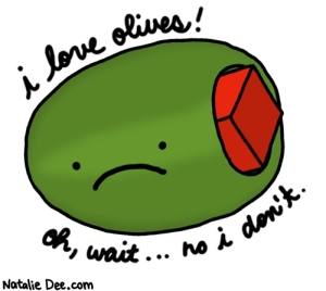 olives-image