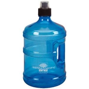 water-jug64oz-extralarge
